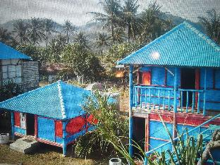 Tepi Laut Cottage