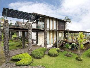 Image of Alila Villa Lembang