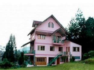 Villa O-9 Lembang
