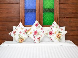 Wiang Chang Klan Boutique Hotel discount