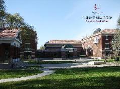 HOTEL KAPOK, Baoding