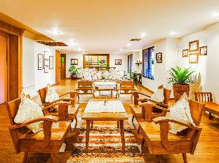 booking Chiang Mai Baan Din Ki hotel