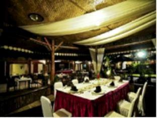Sindang Reret Hotel and Resto Ciwidey