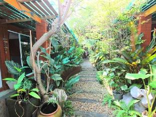 P.Y. Guest House PayPal Hotel Kanchanaburi