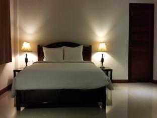 booking Koh Phangan Apichada Villa hotel