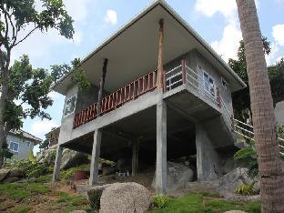 Apichada Villa 2 star PayPal hotel in Koh Phangan