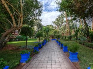 /ms-my/hotel-marrakech-le-semiramis/hotel/marrakech-ma.html?asq=jGXBHFvRg5Z51Emf%2fbXG4w%3d%3d