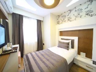 Hotel Black Tulip - image 2
