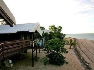 Best PayPal Hotel in ➦ Crab Claw Island: