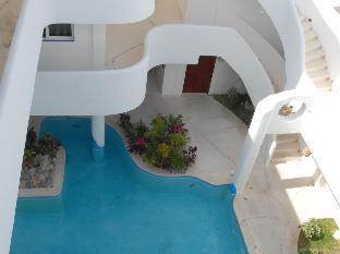 科克斯马坦卡安酒店