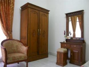 Puri Karunia Guest House 1