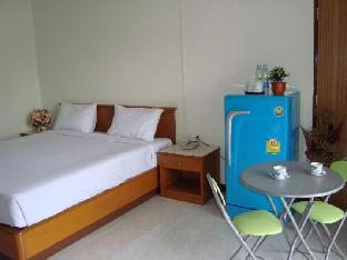 Cosy Place Hatyai guestroom junior suite