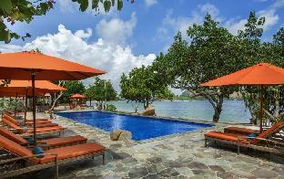 Plataran Komodo Beach Resort