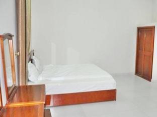 trivago Al Sqlawi Hotel Apartments