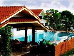 Reaun Araya Hotel PayPal Hotel Khon Kaen
