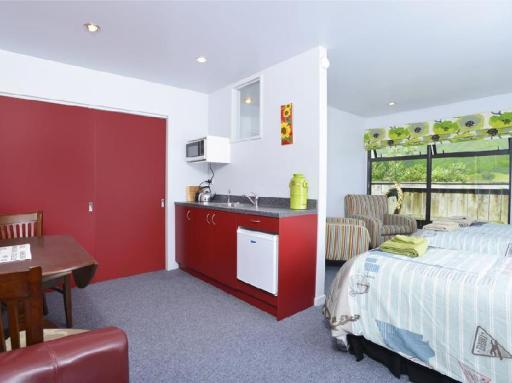 Anchor Down Bed and Breakfast PayPal Hotel Picton