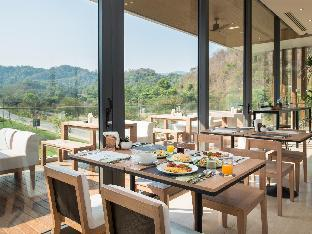 Escape Khaoyai Hotel discount