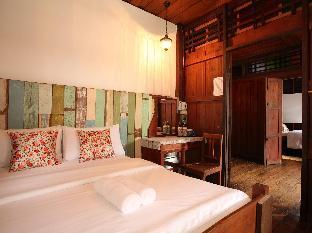 Poonsawasdi Hotel discount