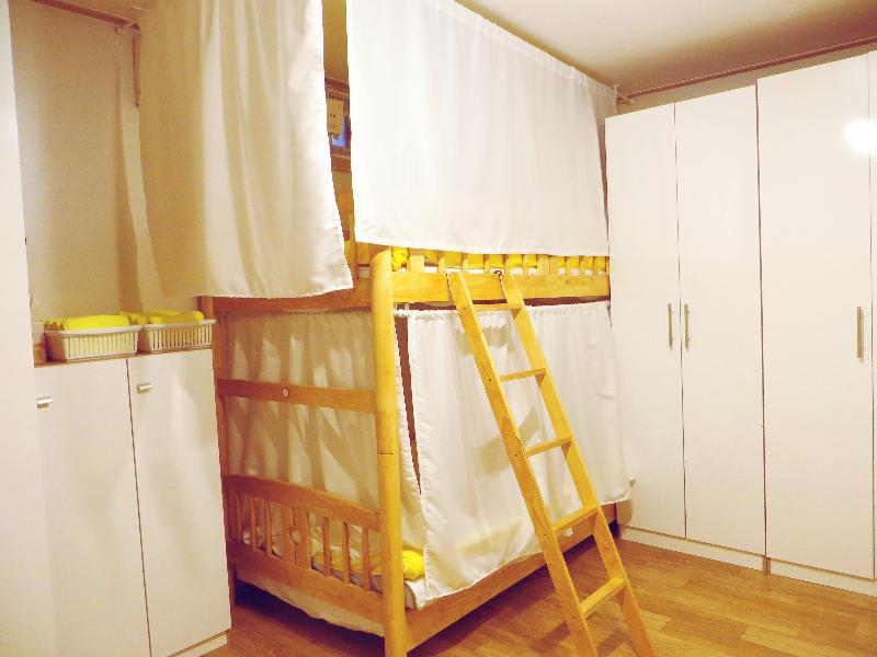 24 ゲストハウス エダエ(24 Guesthouse Edae)