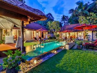 ヴィラ カバ カバ リゾート Villa Kaba Kaba Resort - ホテル情報/マップ/コメント/空室検索