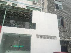 Colour Inn Shenzhen Shekou Branch, Shenzhen