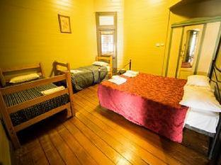 Best guest rating in Mullumbimby ➦  takes PayPal