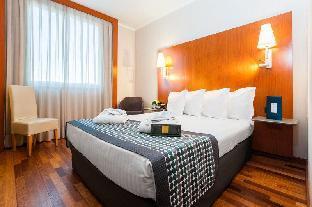Promos Eurostars Toscana Hotel