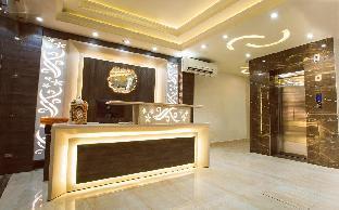 Hotel Shivaay Grand Амритсар