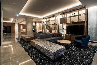 Daiwa Roynet Hotel Himeji image