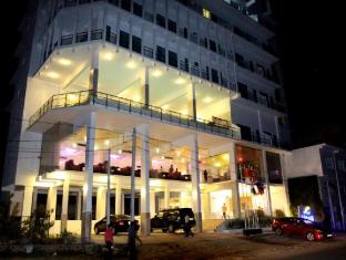 Mirage Hotel Colombo