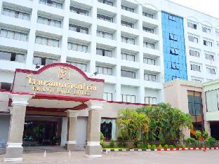 book Nakhon Si Thammarat hotels in  without creditcard
