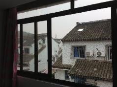Zhoushan Putuo Happy Inn, Zhoushan
