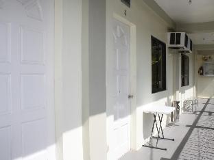 Casa De La Playa -Boracay3