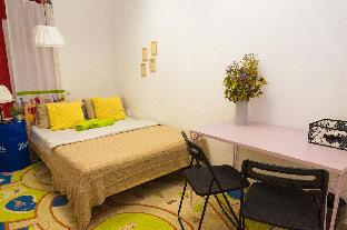 Nice Mini-Hotel & Hostel