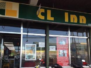 CL Inn and Fastfood