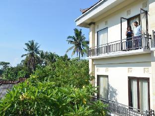 Wijaya Guest House
