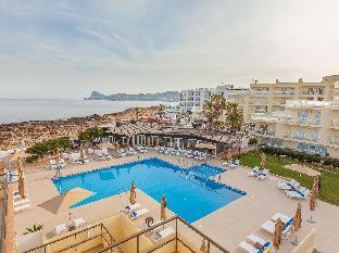 Aparthotel Marina Palace Prestige PayPal Hotel Ibiza