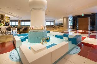 Comfort Suites Tokyo Bay image