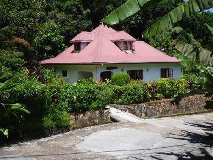 Liane De Mai Guest House PayPal Hotel Seychelles Islands