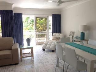 Seascape Holidays - Apartment 18 Garrick House