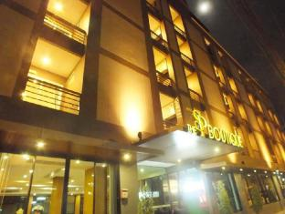 The Sp Boutique Hotel