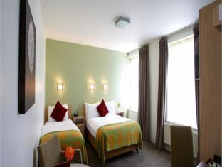 Sandymount Hotel Dublin - Guest Room