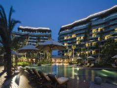Blue Bay Greentown Resort, Sanya