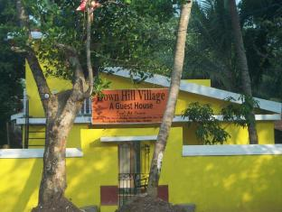 Down Hill Village