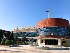 IU Hotel Beijing Yizhuang Economic Development Zone Branch, Chengdu