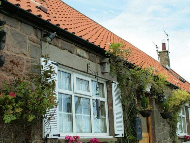 Alnwick United Kingdom  city images : ... Bed & Breakfast Alnwick, United Kingdom Great discounted rates