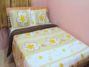 锡昌岛大房子酒店,บิ๊กเฮาส์ เกาะสีชัง