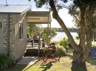 North Coast Holiday Parks Lennox Head PayPal Hotel Lennox Head