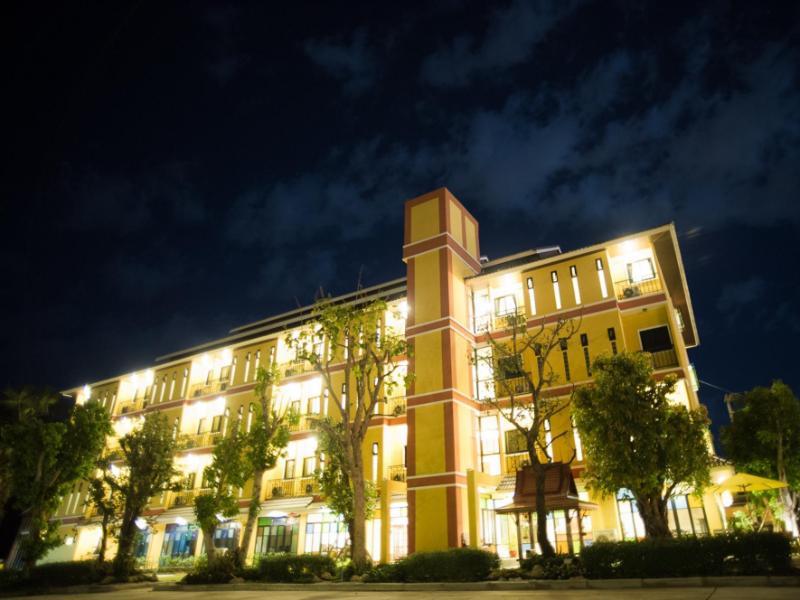 พิษณุโลก,ที่พักพิษณุโลก,โรงแรมพิษณุโลก,เกสเฮาส์พิษณุโลก