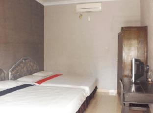 Hotel Popi